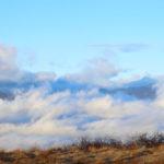 雲と雲海の違い?霧?靄(もや)?何が違う?