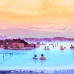 アイスランドの巨大露天風呂ブルーラグーン完全攻略[2020年4月版]