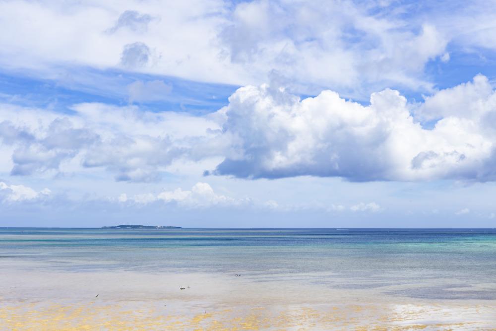 西表島上原港から行ける観光スポット7選