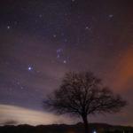 野辺山高原で満天の星空を眺める。詳細な写真スポットを紹介。