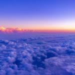 [搭乗体験記]デルタ航空ビジネスクラス「デルタワンスイート」、25歳が乗るべきではない。
